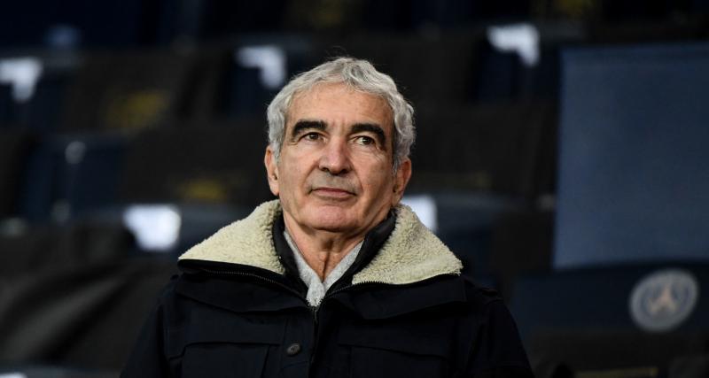 Ligue 1, Ligue 2: Domenech a de gros doutes sur les conditions de la reprise