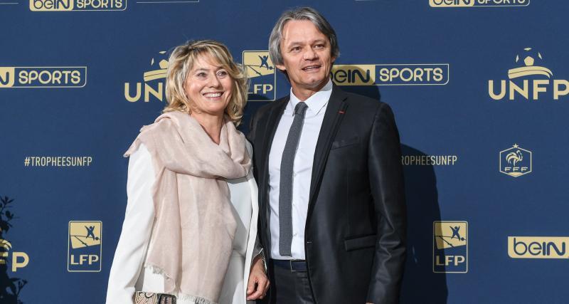 Ligue 1, Ligue 2: la majorité des joueurs ne voudraient pas reprendre la saison