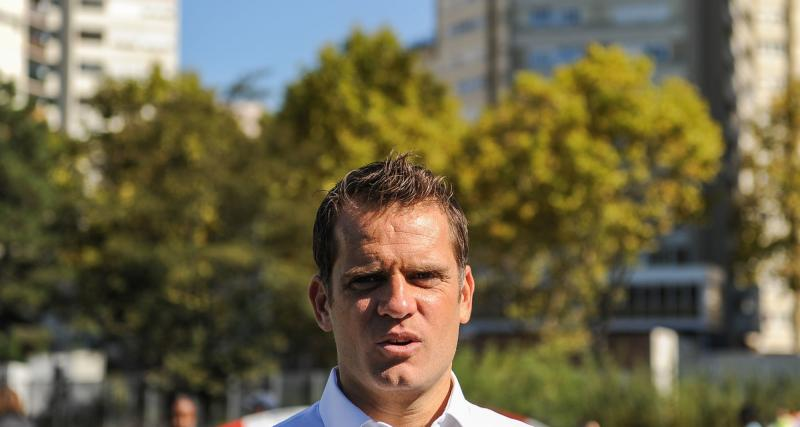 PSG : Rothen conclut une bonne fois pour toutes la polémique avec Aurier