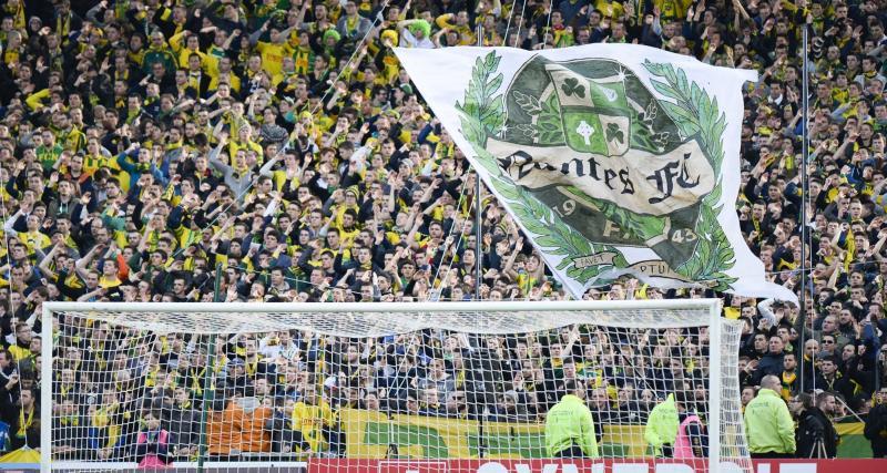 Ligue 1, Ligue 2 : le scénario catastrophe pour les supporters est déjà évoqué
