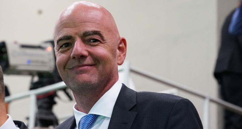 Ligue 1, Ligue 2: Mercato et fins de contrats, la FIFA a tranché!