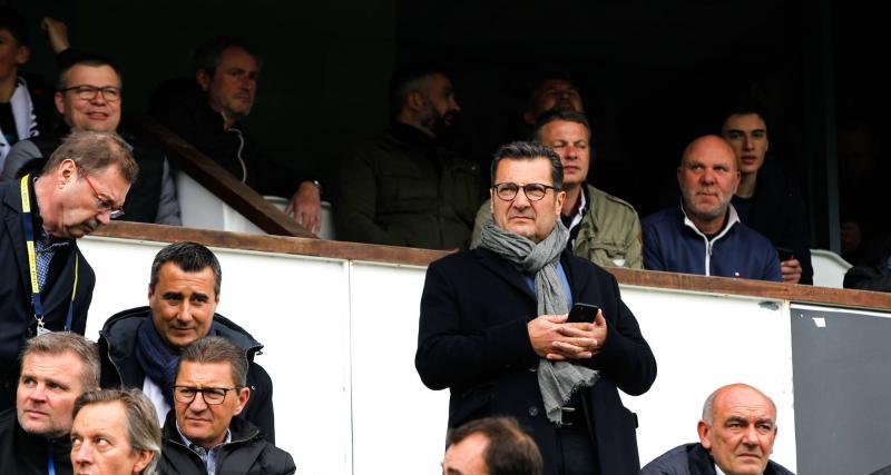 Ligue 1, Ligue 2 : des avoirs au lieu de remboursements pour les supporters ?