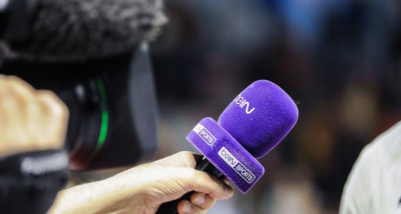 Ligue 1, Ligue 2: beIN Sports refuse aussi de payer!