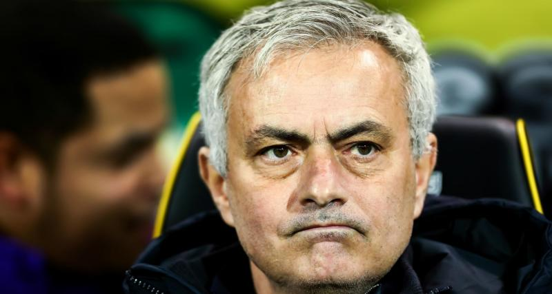 FC Barcelone - Mercato : Mourinho prêt à donner un coup de main à Messi ?