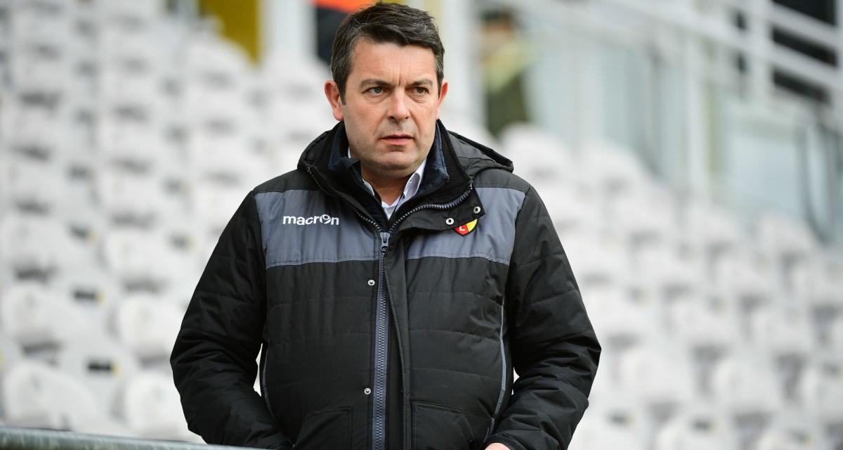 OL, ASSE, FC Nantes, OM, RC Lens, Girondins : la DNCG sera conciliante