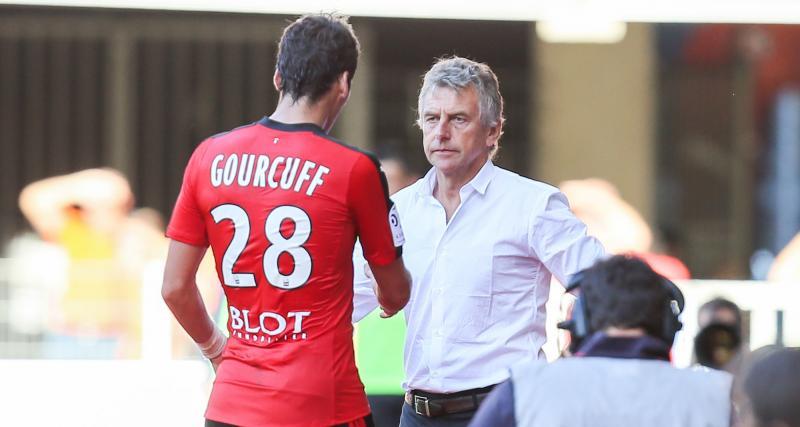 FC Nantes, Girondins : Christian Gourcuff accusé d'avoir plombé la carrière de son fils !