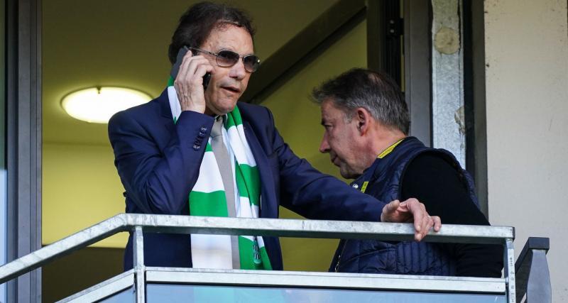 Ligue 1, Ligue 2 : une nouvelle donne pour les droits TV ?