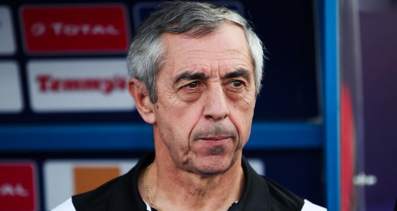 Ligue 1, Ligue 2 : la saison prochaine à 48 journées ?