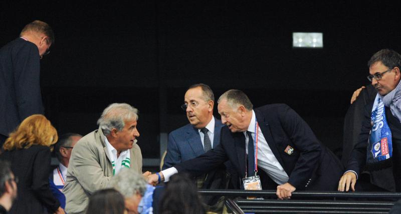 Ligue 1, Ligue 2 : 3 nouveaux scénarios envisagés pour la reprise