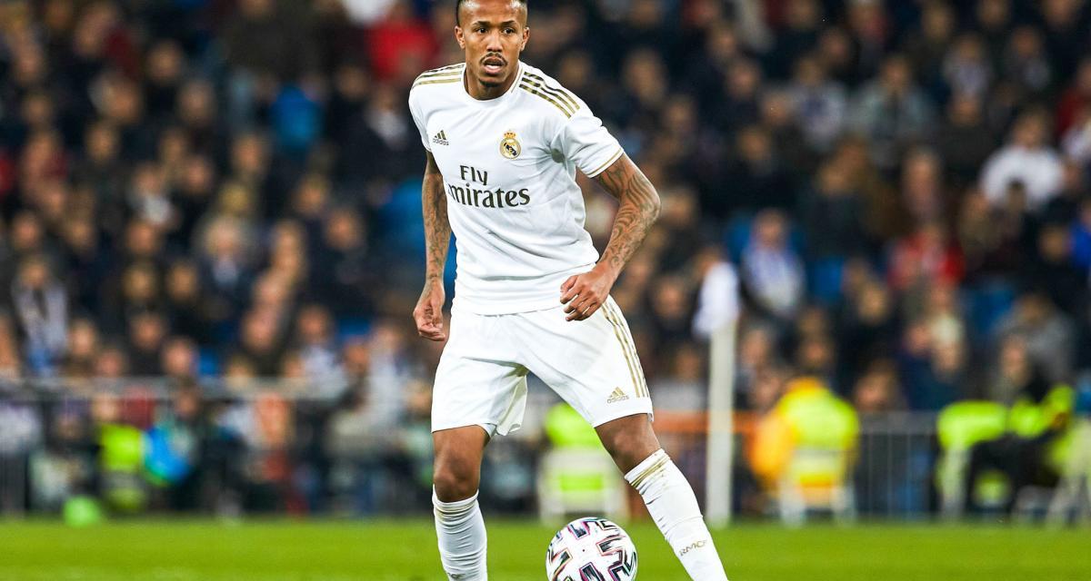 Real Madrid - Mercato : un flop estival relancé par Mourinho ?