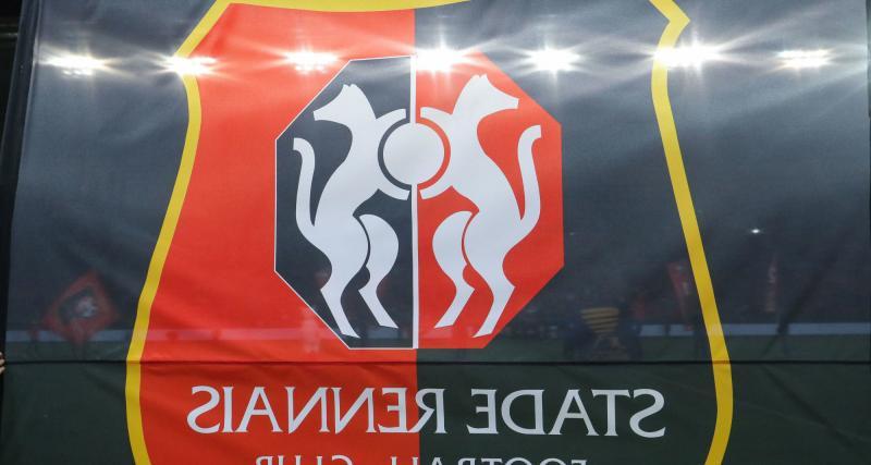 Stade Rennais - Mercato : le plan B après Florian Maurice (OL) conduit à l'ASSE