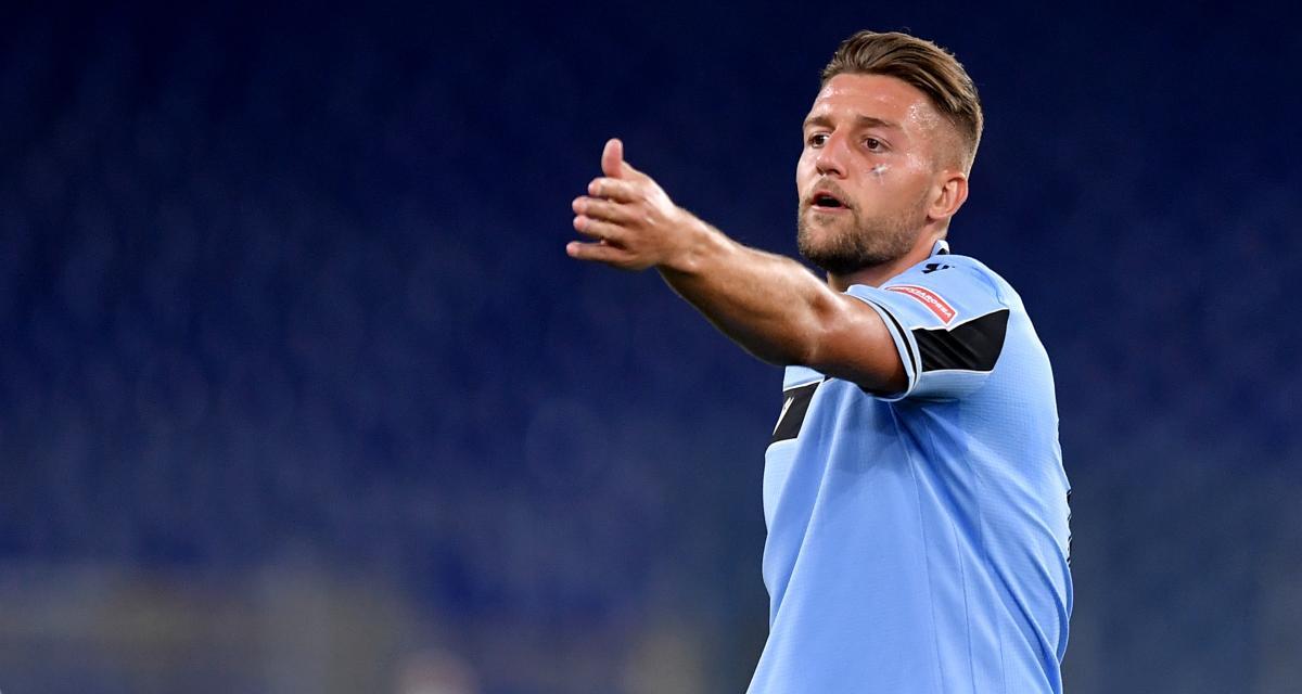 PSG - Mercato : Leonardo recalé pour une piste de longue date ?