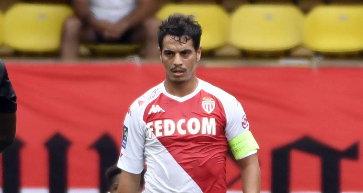 Stade Rennais – Mercato : l'AS Monaco fébrile dans le dossier Ben Yedder
