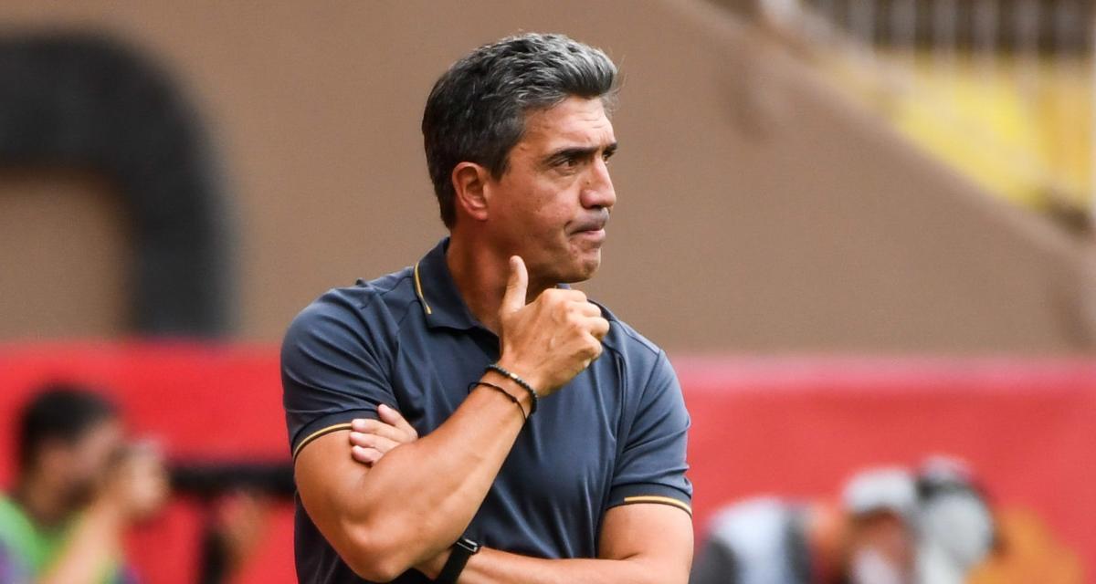 Stade de Reims : David Guion aidé par le Mercato pour faire tomber le LOSC