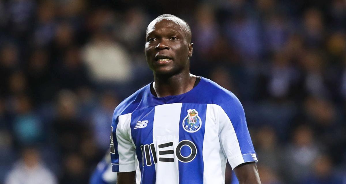 ASSE, FC Nantes – Mercato : un rebondissement pourrait rendre le dossier Aboubakar accessible
