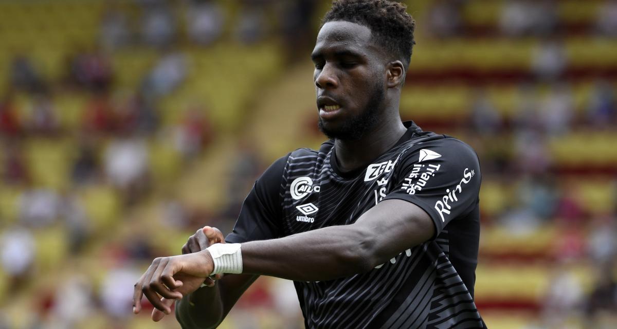 OM - Mercato : le Stade de Reims inspiré par Rennes dans le dossier Dia ?
