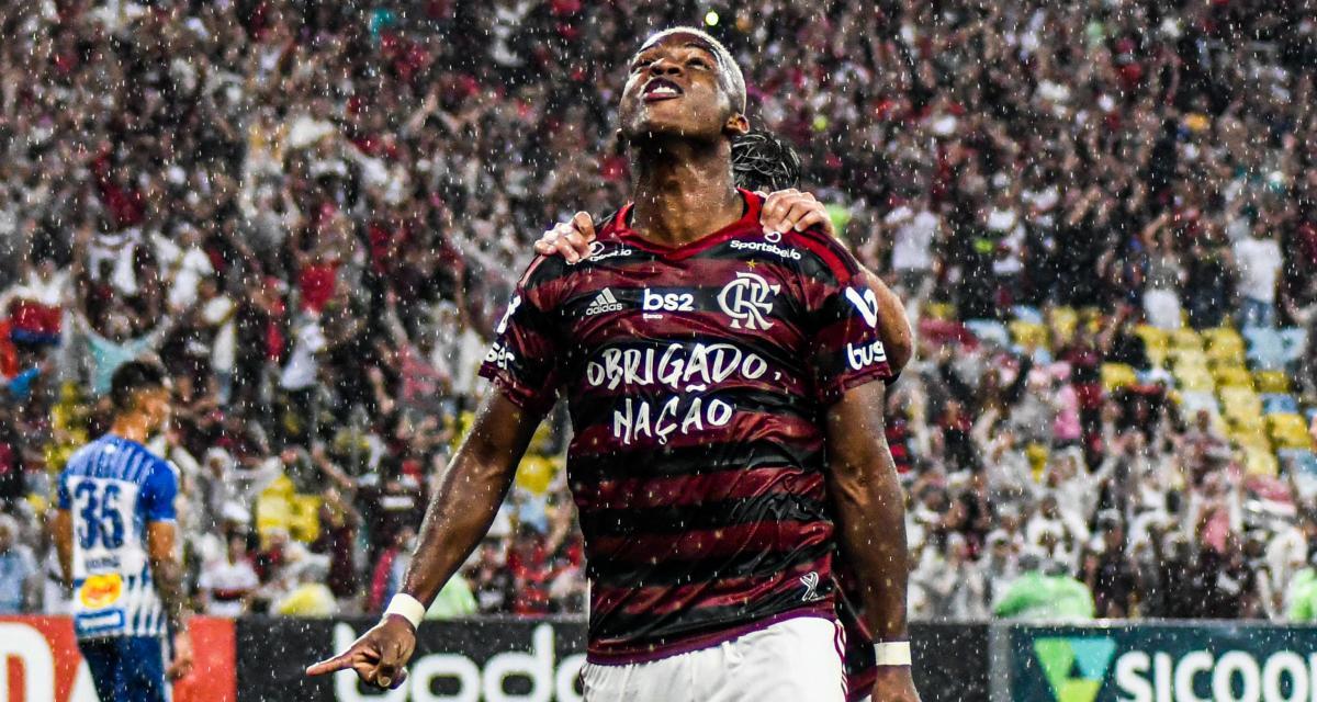 FC Nantes - Mercato : Kita reçoit un nouveau signal préoccupant pour Lincoln