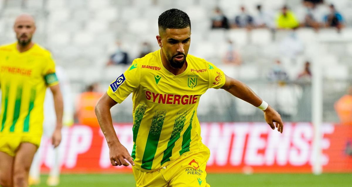 FC Nantes – Nîmes (2-1) : Kolo Muani, Lafont... Les leçons de la courageuse victoire des Canaris