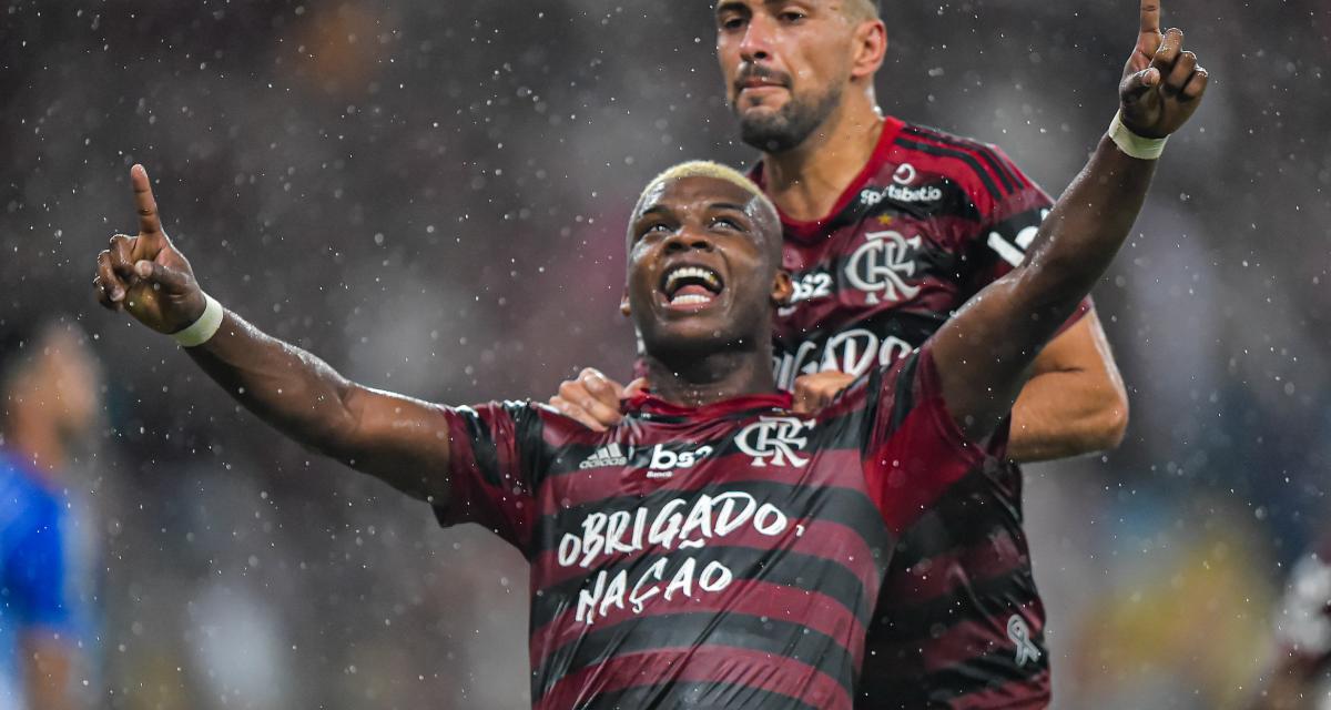 FC Nantes – Mercato : un buteur déjà prêt à faire oublier Lincoln ?
