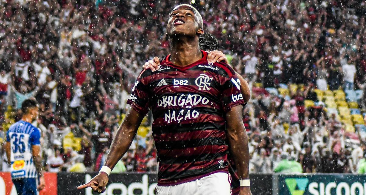FC Nantes - Mercato : le dossier Lincoln s'enrichit de deux nouveaux éléments