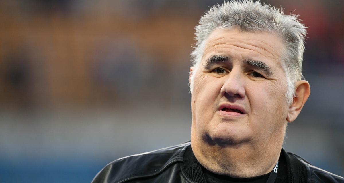 ASSE, FC Nantes, Girondins : un énorme bug a mis Pierre Ménès sens dessus dessous