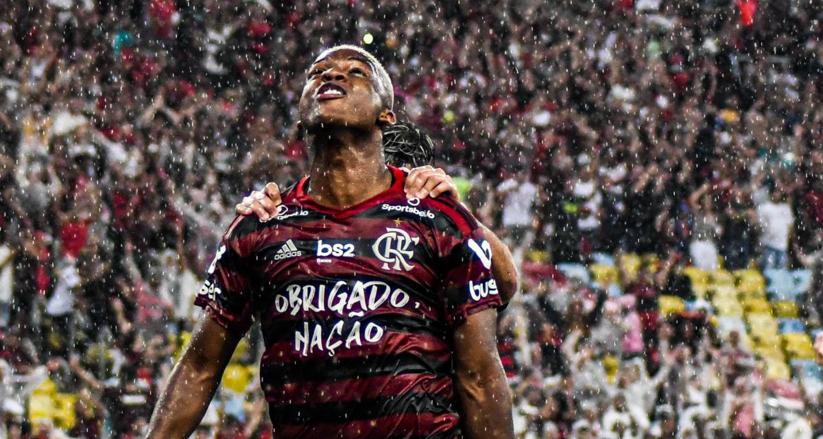 FC Nantes – Mercato : La piste Lincoln vouée à l'échec ?