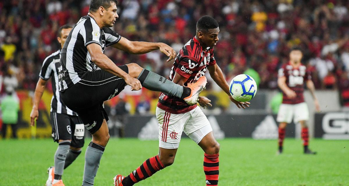 FC Nantes - Mercato : Kita, Lincoln, Gourcuff... un miracle s'est produit !