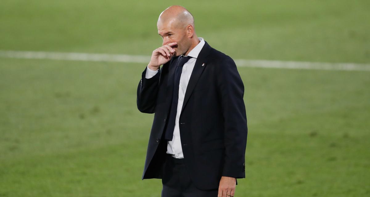 FC Barcelone - Mercato : les clés du sommet Messi et la lessive du Real Madrid font causer