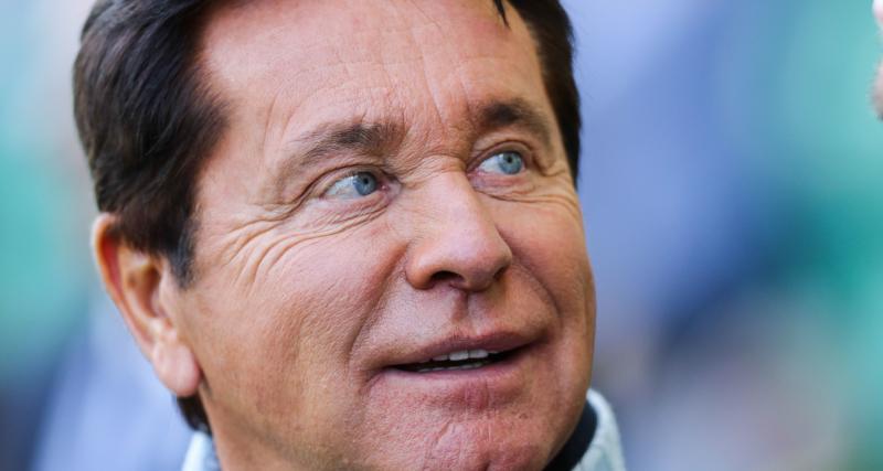 FC Nantes - Mercato : le dossier Lincoln dans l'impasse ?