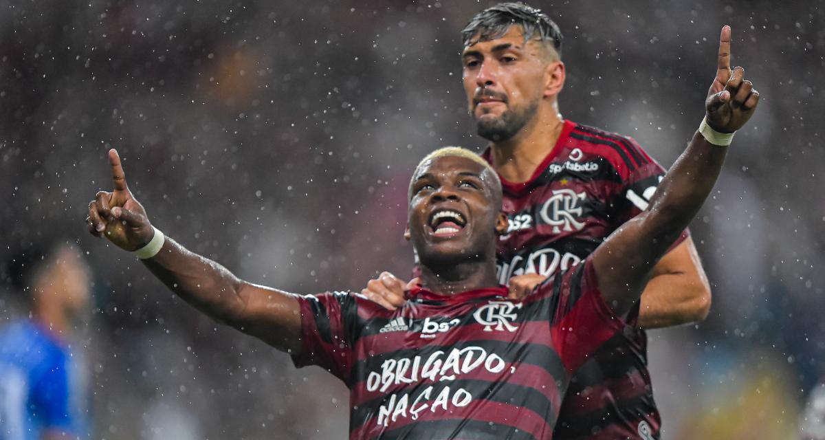 FC Nantes - Mercato : Lincoln à Troyes… contre sa volonté ?