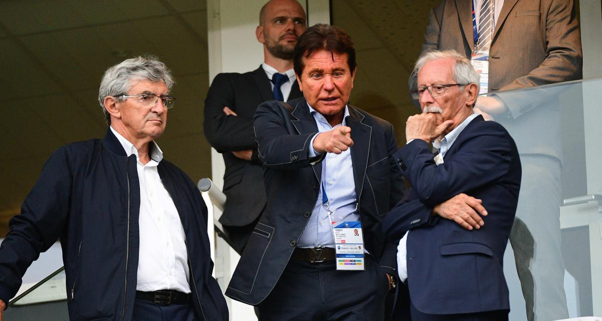 FC Nantes – Mercato: un nouveau brésilien ciblé pour oublier Lincoln?