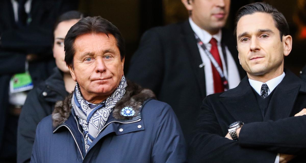 FC Nantes – Mercato: Kita pourrait bien rattraper deux cas sensibles