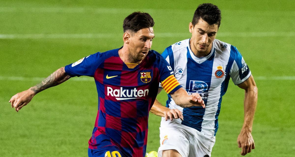 FC Barcelone - Mercato : 2 exigences qui prouvent que Messi partira en 2021