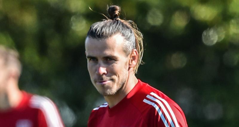 Real Madrid - Mercato : Bale pourrit la vie de Pérez… et Mbappé !