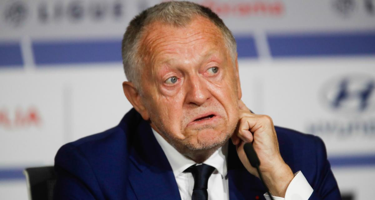 OL - Mercato : Aouar trop cher pour la Juve de CR7 ?
