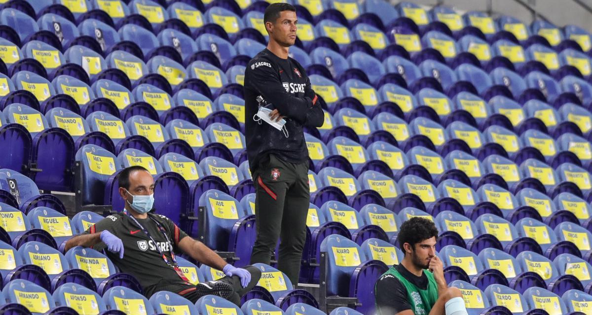 FC Nantes - Mercato : Kita cible un buteur, guerrier et disciple de CR7 et Neymar