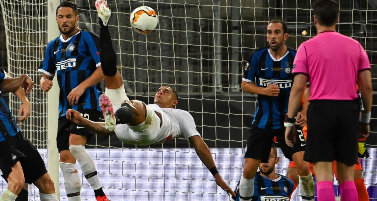 Stade Rennais - Mercato : Maurice prêt à suivre les pas de l'OL pour Godin