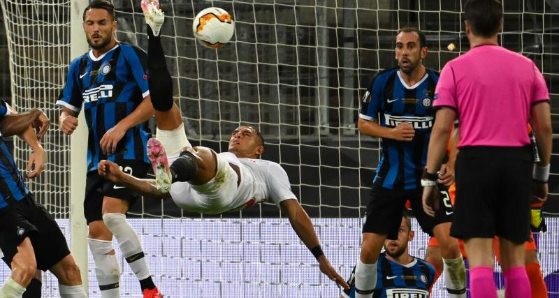 Stade Rennais : Boga, Godin, Niang... Maurice fait flamber le Mercato rennais !