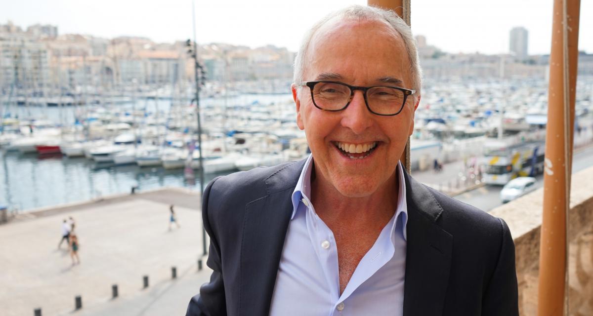 PSG - OM : pourquoi Téléfoot penche fort pour Marseille dans le Covidico
