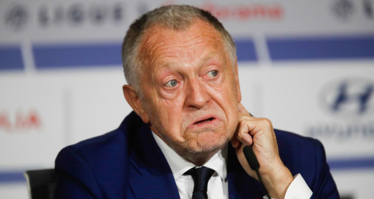 LOSC - Mercato : l'OL victime collatérale du transfert de Gabriel ?