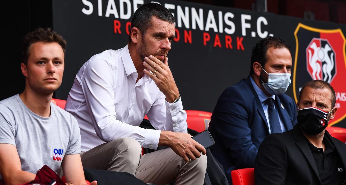 PSG, Stade Rennais - Mercato : le micmac entre Mendy et Areola bientôt réglé ?