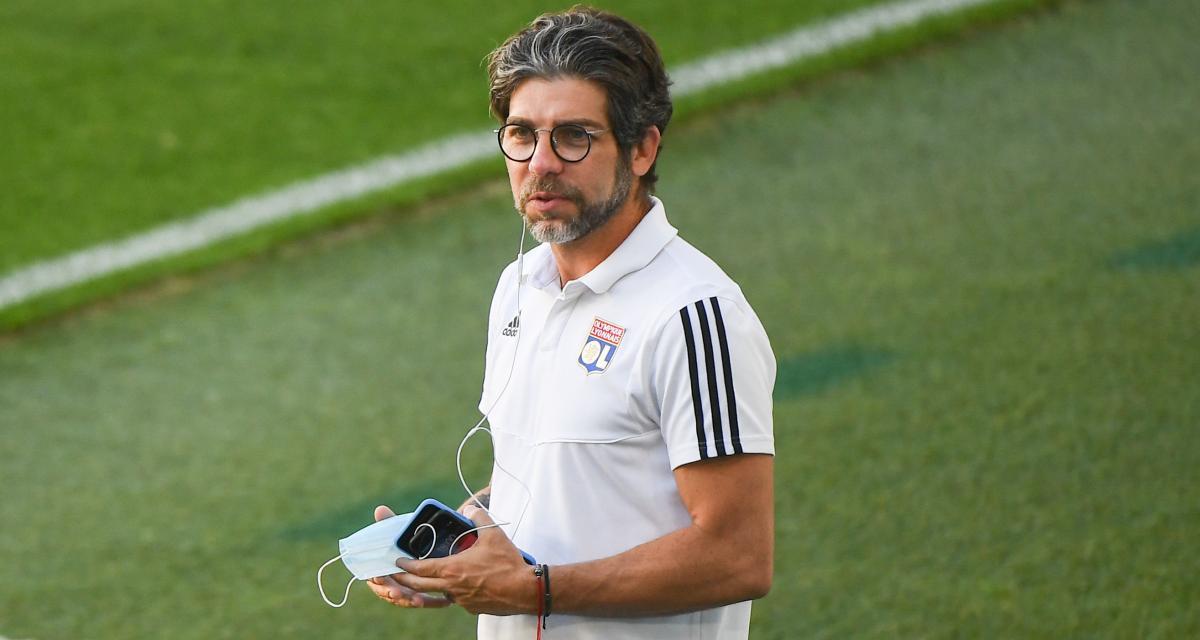 OL - Mercato : Benzema, Thiago Silva, Umtiti, Aouar, Depay… Juninho envoie du rêve !