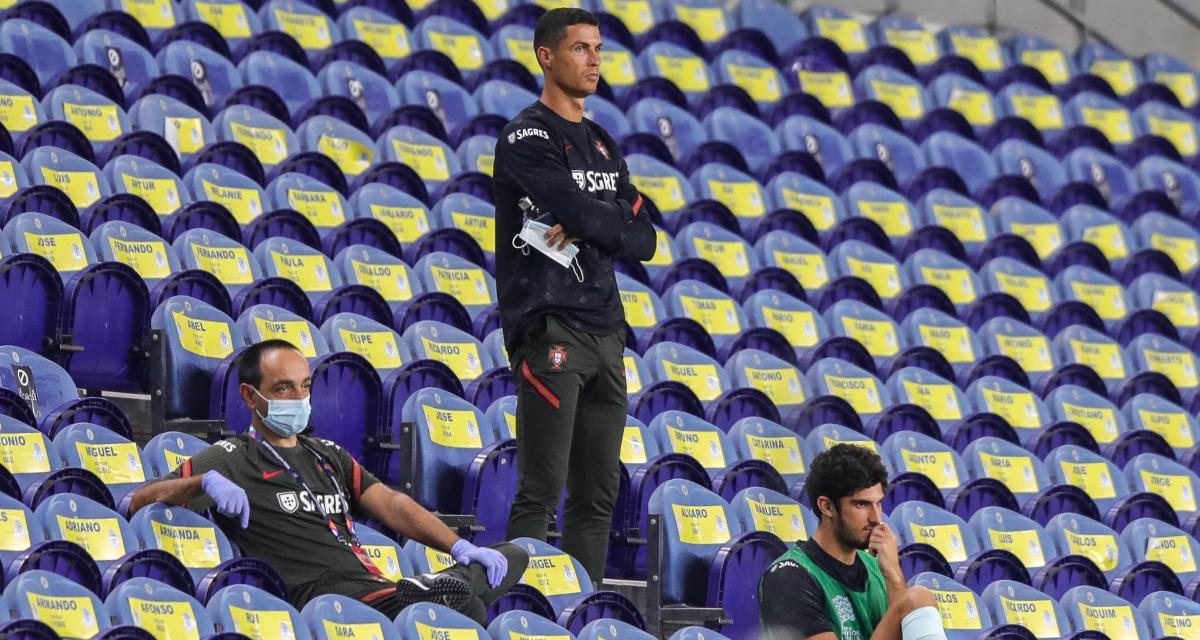 OL, Real Madrid, Juventus : Depay, Modric et CR7 font parler d'eux
