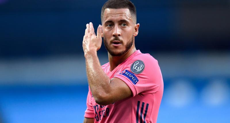 FC Barcelone : un protégé de Messi climatise Depay, Hazard secoue le Real Madrid !