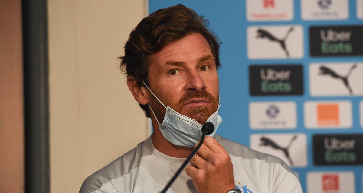 OM - Mercato : le nouvel attaquant présent contre le PSG dimanche ?