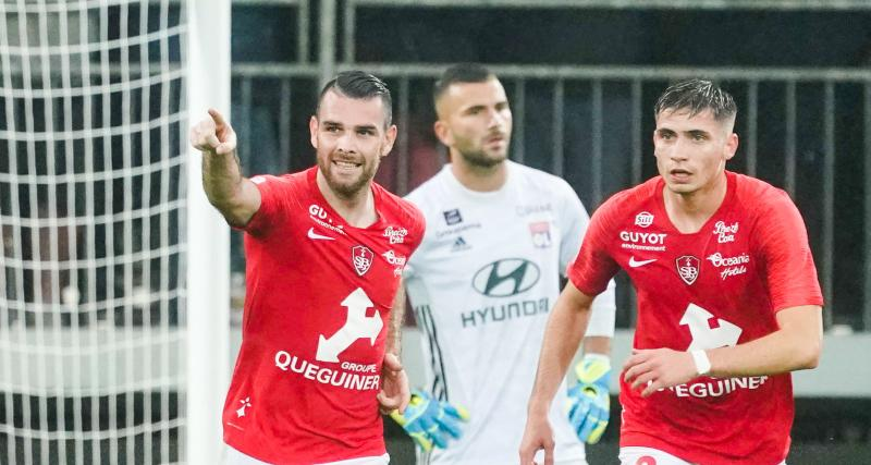 OM, FC Nantes, RC Lens – Mercato: Yoann Court a (enfin) choisi son nouveau club!