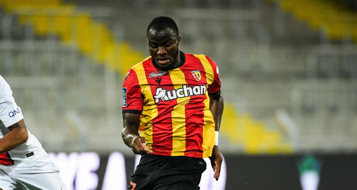 RC Lens - PSG (1-0) : Haise, Ganago, Bulka... Les enseignements de la victoire lensoise