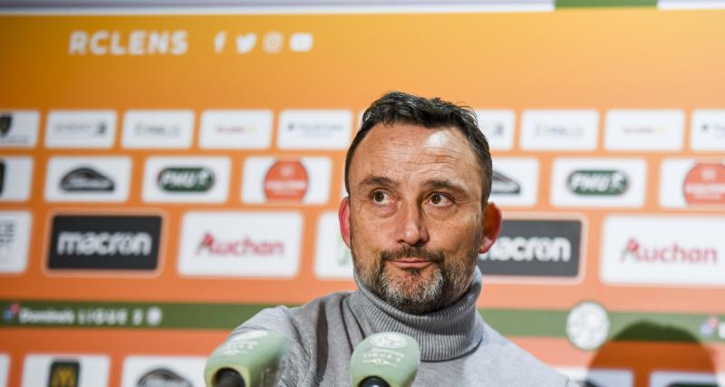 RC Lens : les enjeux de la rencontre face au FC Lorient (Vidéo)