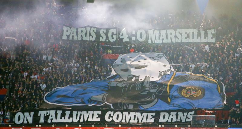 PSG – OM : pourquoi il faut terrasser les Marseillais (4/4)