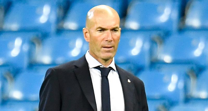 Stade Rennais, PSG, Real Madrid - Mercato : Zidane, la clef du transfert de Camavinga